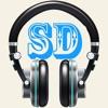 Radio Sudan - راديو السودان