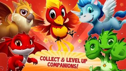 download UNO ™ & Friends apps 3