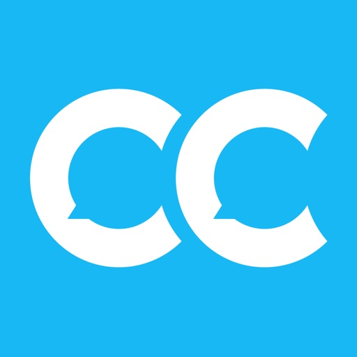 CamCard - Business card scanner & reader App Ranking & Review