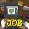 Jobs Simulator Game Wiki