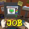 Jobs Simulator Game