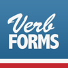 French Verbs & Conjugation - VerbForms Français