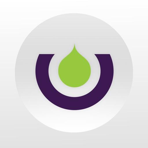 Reboot with Joe Juice Diet App Ranking & Review