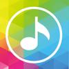 音楽聴き放題!! musicfm Wiki