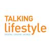 Talking Lifestyle Radio