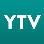 Online-Rekorder: YouTV 1.2.5 erschienen