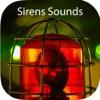 Siren Sound – Police, Ambulance, Car Siren