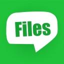 FileCalendar - Manager für Dokumente im Kalender