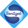 Sanitized the.house Wiki
