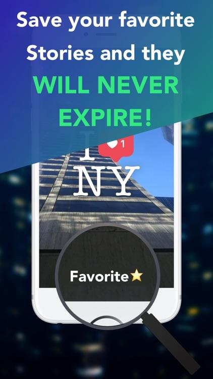 Instagram Viewer App