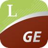 Lingea Nemecko-slovenský vreckový slovník