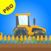 Away On The Farm PRO Wiki