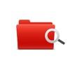 ファイル管理(File Manager) ? プライベートフォルダ管理&リーダー