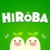 マルチ・フレンド募集なら 仲間をさがそう HIROBA - AppBank Inc.