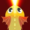 Blazing Dragon Frenzy Pro