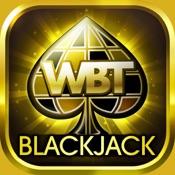 Blackjack Tournament - WBT hacken