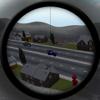 Hit Traffic Adventure: The Best City Sniper Wiki