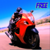 A Moto Xtreme 2 : Fast Emotion, New Chapter Wiki