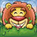 Little Lion - For kids