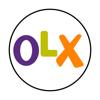 OLX Indonesia Wiki