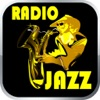 Radio Jazz Stations