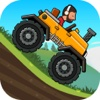 Racing -Climb 2017 The Hill Climb Racing 2 Edition hill climb racing