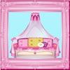 Versteckte Objekte Spiel - Süße Zimmer