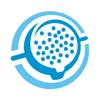 Lotería Nacional Wiki