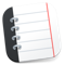 Notebooks - All Your Documents, Files and Tasks