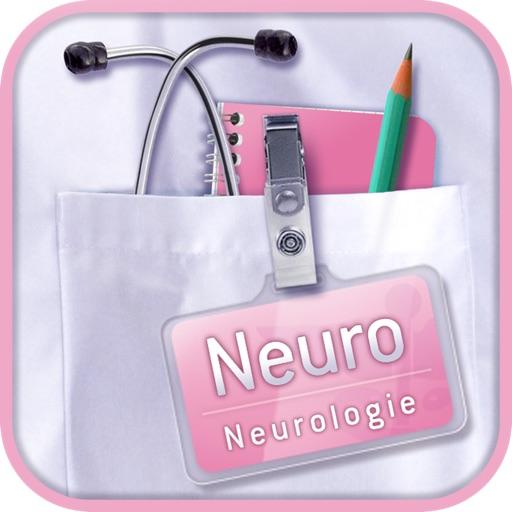 smartfiches neurologie free par pocket booster. Black Bedroom Furniture Sets. Home Design Ideas