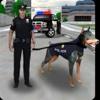 Police Dog Simulator 2017