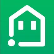 链家商城-优质的家居小商品批发平台