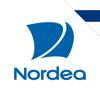 Nordea Mobile Bank – Finland Wiki