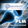 Sistema Nervioso Central for iPad