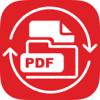 PDF Editor & Reader -  Create, Edit & Sign PDFs