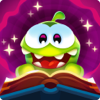 Cut the Rope: Magic Wiki