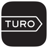 Turo - Rent Better Cars, Courtesy of Local Owners