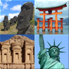 Famous Monuments of the World - Landmarks Quiz Wiki