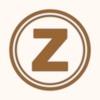 z_line