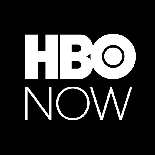 HBO NOW: Stream HBO series, hit movies, news, docs images