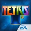 TETRIS® for iPad (AppStore Link)