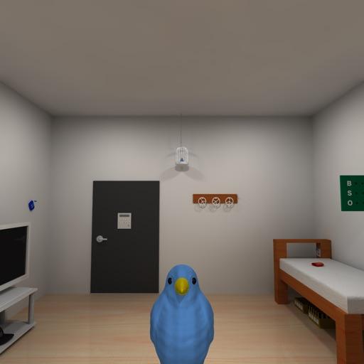脱出ゲーム-バレンティンの部屋から脱出 新作脱出ゲーム