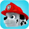 Dog Firemen Game