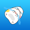 Animated Couple Hamster Sticker Wiki