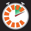 CMS Lap Timer icon