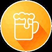 OS X: GIF Brewery 3 kostenlos