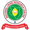 National Crime Research Centre