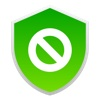 AdBlock Master: Popup Ads Blocker, Protect Browser pop up blocker mac