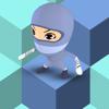 Mini Ninja Block Fall Pro - cool speed run Wiki