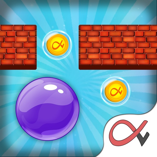 Move The Ball Classic iOS App